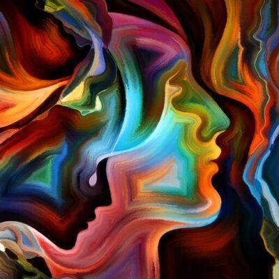 psychology-square